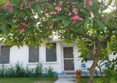 Chatham Cottages Montego Bay Cottage 8
